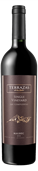 Terrazas-Single-Vineyard-Las-Computers-Malbec